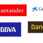 Bancos Españoles 2017