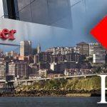 Bancos Más Grandes De Europa Santander Y Hsbc