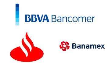 Bancos Más Grandes De México