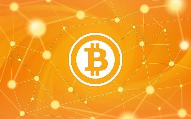 Bitcoin Definición Qué Es Y Concepto Economipedia