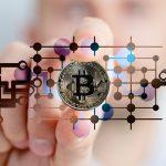 Bitcoin Imagen Destacada