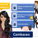 Cambaceo 1
