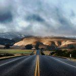 Carreteras Y Economía