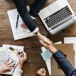 Categorías De Las Inversiones En Valores Negociables Entre Empresas