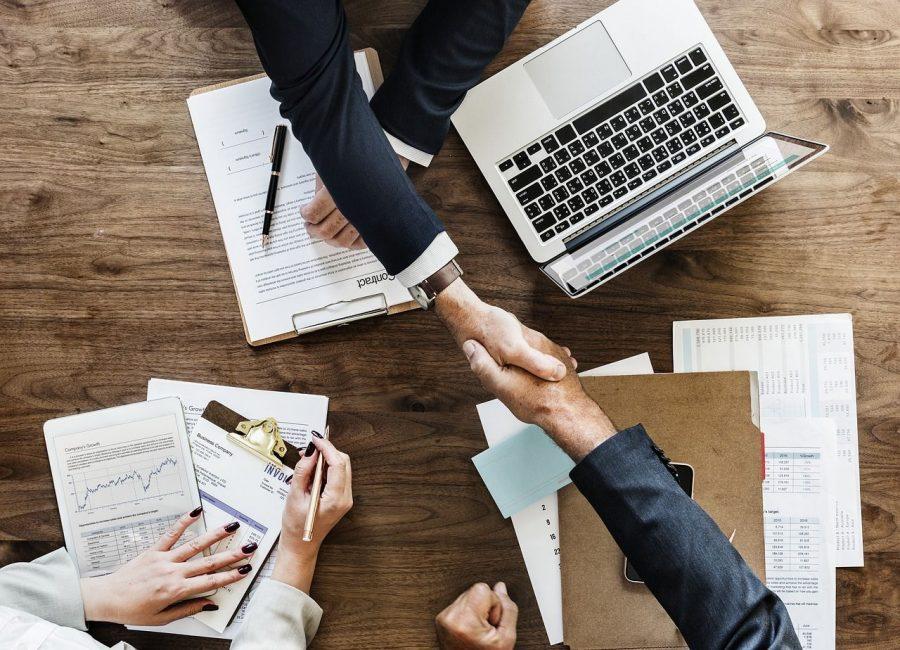 Categorías de las inversiones en valores negociables entre empresas - Qué  es, definición y concepto | Economipedia