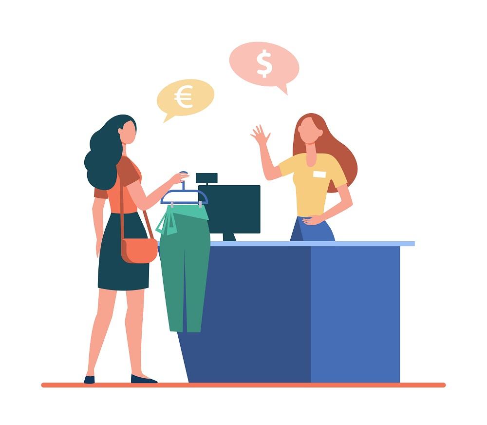 Como crear tu buyer persona