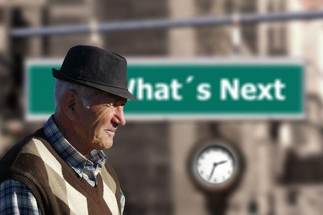 Contingencias Cubiertas Por Un Plan De Pensiones