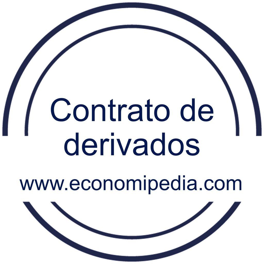 Contrato De Derivados