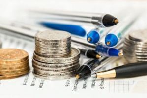 Coste Unitario Costo Unitario
