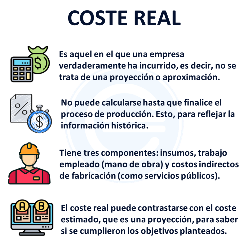 Costel Real