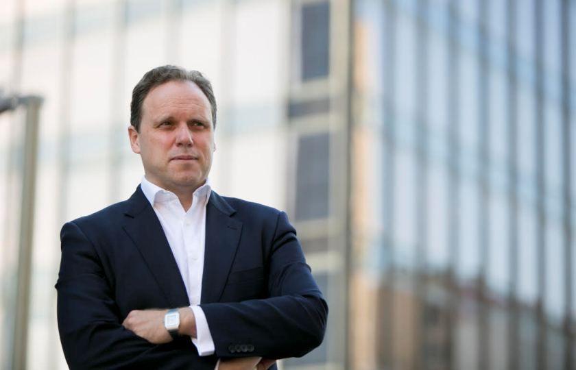 Daniel Lacalle 1