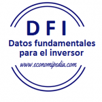 Datos Fundamentales Para Inversor