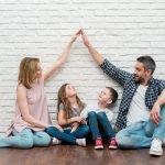 Deducciones Por Hijo En Familia