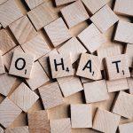 Delito De Odio