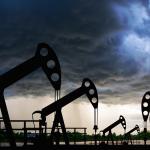 Demanda Petróleo China