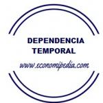 Dependencia Temporal