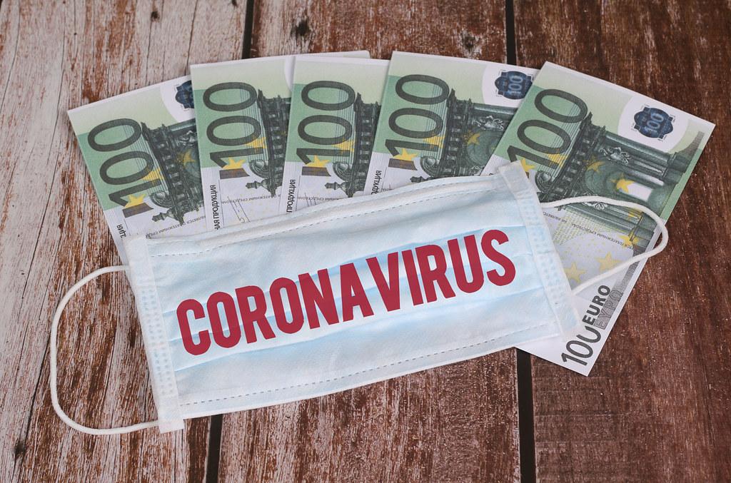 Deuda Coronavirus