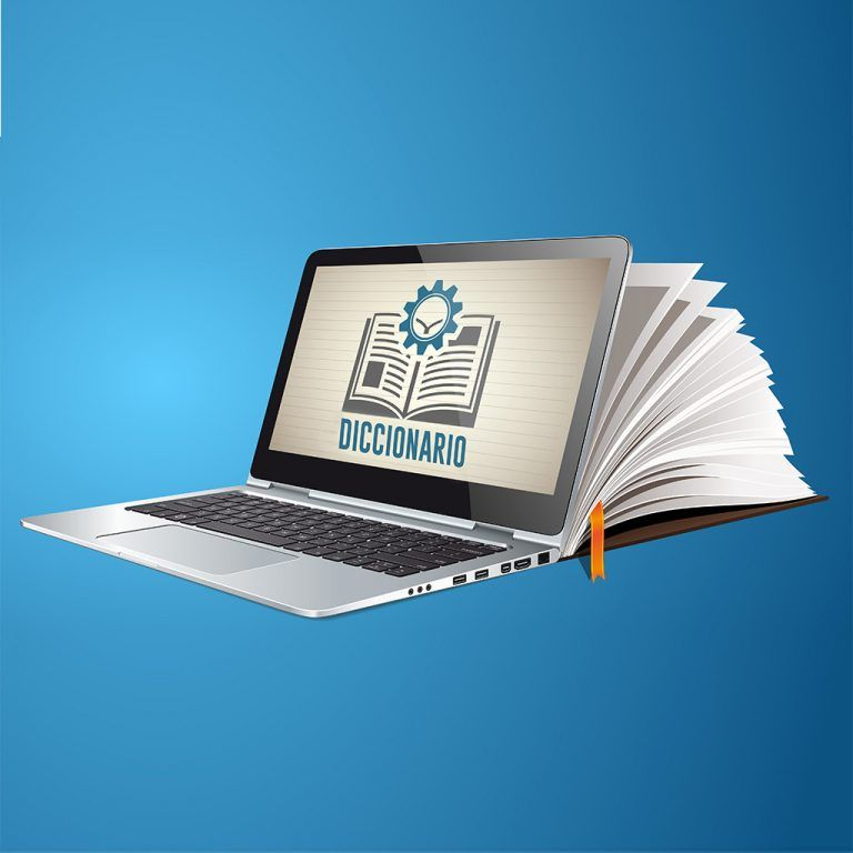 Diccionario economico para empresas 1