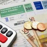 Diferencia Entre Contabilidad De Costes Y Contabilidad Financiera