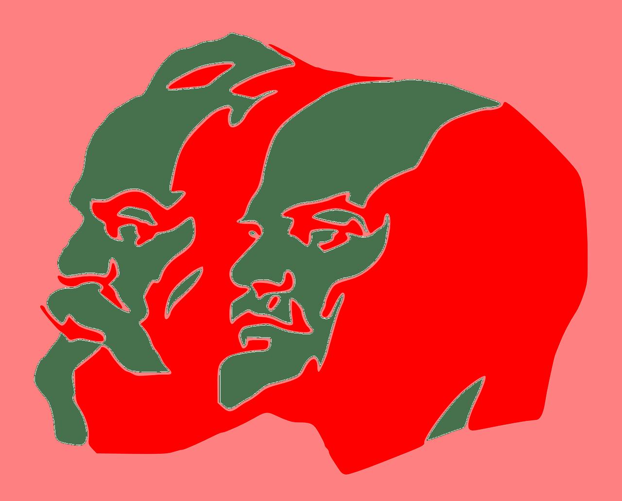 Diferencia Entre Socialismo Y Comunismo