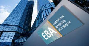 eba-european-banking-authority-autoridad-bancaria-europea