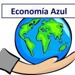 Economía azul