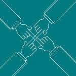 Economía Social O Solidaria