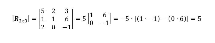 Ejemplo Práctico Regla De Laplace