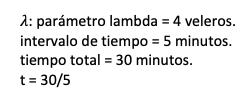 Ejemplo Proceso De Poisson 3