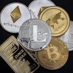El Bitcoin Y Algunos Altcoins Muestran Un Gran Crecimiento