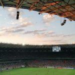 El Negocio Del Fútbol En La Mira De Los Fondos De Inversión