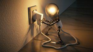 Electricaribe y enel
