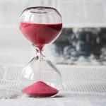Empleo A Tiempo Parcial