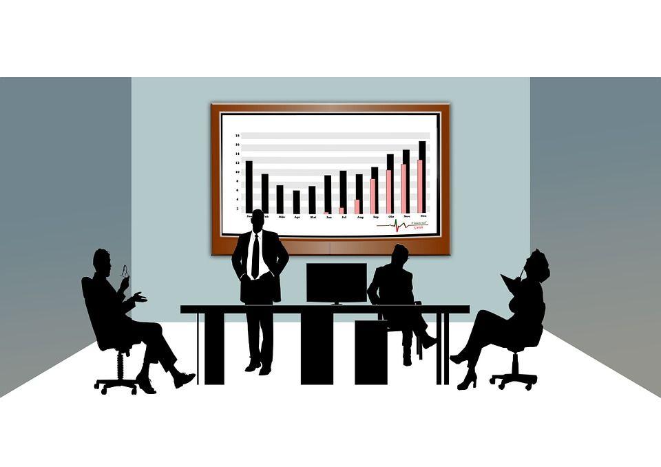 Empresas corporaciones servicios