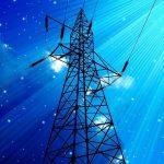 Empresas De Servicios Utilities