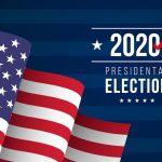 Especial Elecciones Estados Unidos 2020