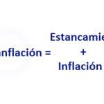 Estanflación Estancamiento Inflación