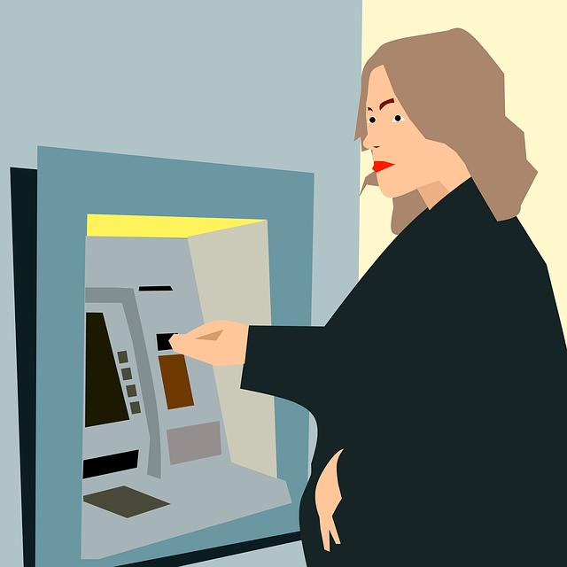 Extracto De Cuenta Bancaria