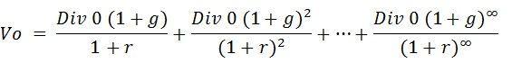 formula-modelo-crecimiendo-gordon-2