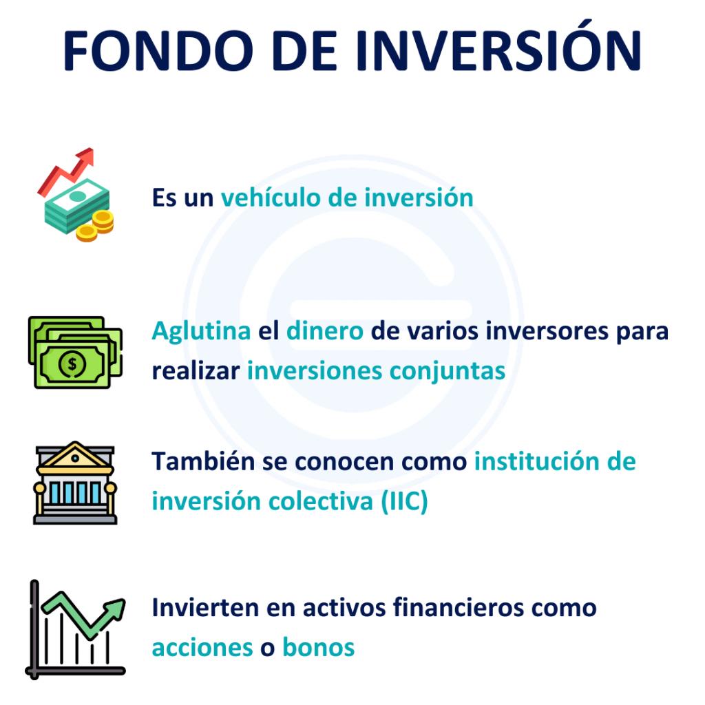 Fondo De Inversion