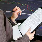 Factores Que Afectan Al Mercado De Divisas