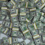 Financiación Déficit