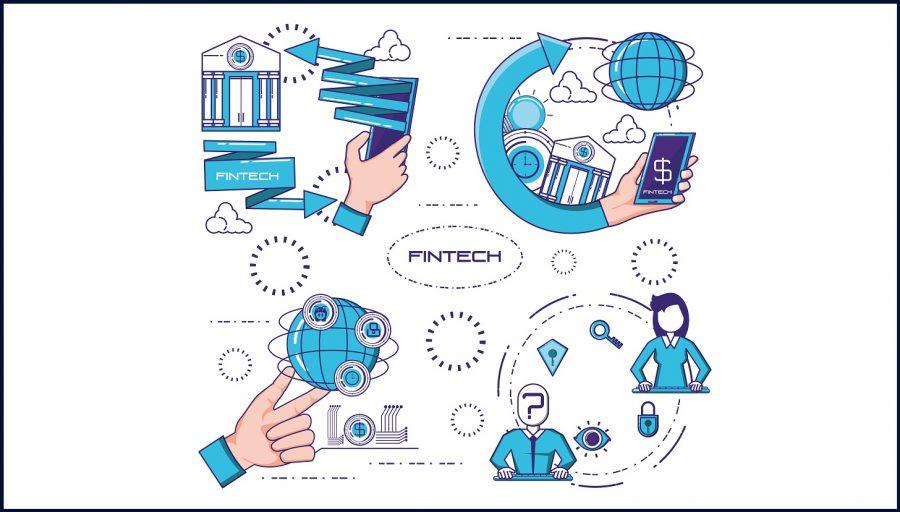 Fintech y banca