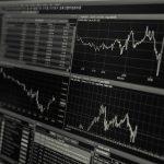 Fondo De Inversión Perfilado