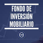 Fondo De Inversion Mobiliario 1