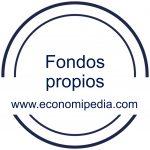 Fondos Propios
