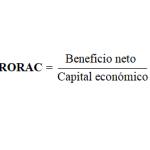 Formula Rorac