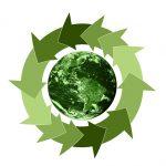 Foto De Sostenibilidad Ambiental