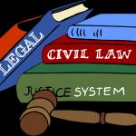 Fuente De Derecho