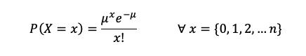 Función De Densidad De Probabilidad 1 1